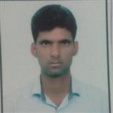 Dinesh Yadav