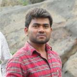 Sathish K