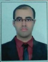 Rinal Das Singha Roy