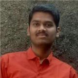 Prateek Annasaheb Gujale