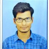 Jimmi Narayan Joshi
