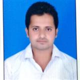 Syed Inayat Ali