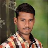 Jaikumar Varathan