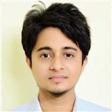 Subham Chakraborty