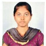 Malleswarapu Vinusha