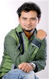 Ninshid Ph