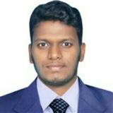 Shaik Junaid Ahmed S S