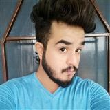 Sahil Khumman