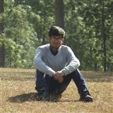 Rajat Joshi