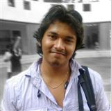 Govind Raikwar