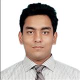 Utkarsh Thakur
