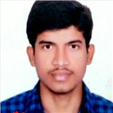 Dharaveni Thirupathi