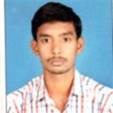Rayi Venkata Nooka Satya Pavan Kumar