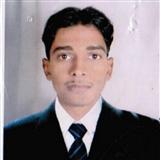 Mohammad Ashruddin Khan