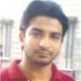 Mohammed Raisuddin Anwar