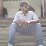 Vibhor Singh