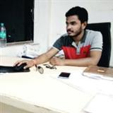 Nishant Kumar Singh