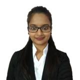 Pragya Kumari