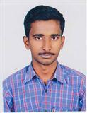 Karunakaran Muruganantham