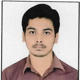 Akshay Bongade