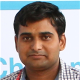 Vishal Vittal Patil
