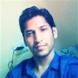 Yatender Singh Rawat