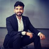 Amit Palariya