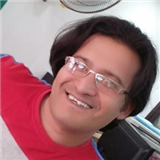 Vijaya Kumar H.V