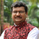 Mr.Tushar Madhukar Pandere