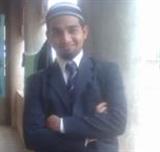 Haris Patel