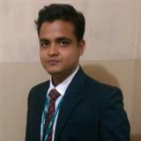 Md Akmal Raza