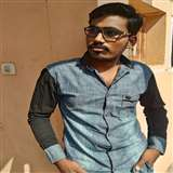 Labhshetwar Gaurav