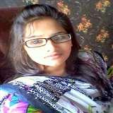 Sibani Priya Lenka