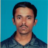 Chandravadan Vasant Bhandare