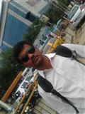 Dinesh Kumar.G