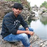 Ranjith Kumar Gupta