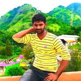 Vikranth Veera