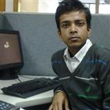 Md Arshad Alam