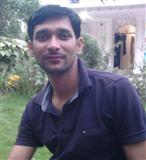 Krishna Keshav Payasi