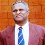 Srinivasan N