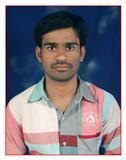 Gunnaiah Thippeswamy