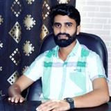 Wasim Kalas