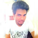Shreyas Pednekar