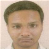 Suhail Haque