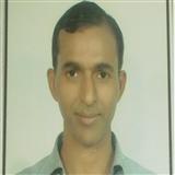Kunwar Prem Singh Chauhan