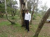 Shiva Prasad