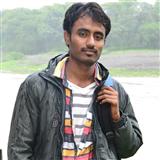 Akash Awaskar