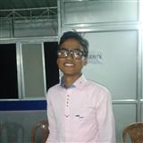 Ashutosh Kumar Vidyarthi