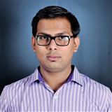 Hrishikesh Gadve