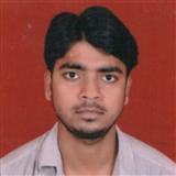 Salamuddin Sahil